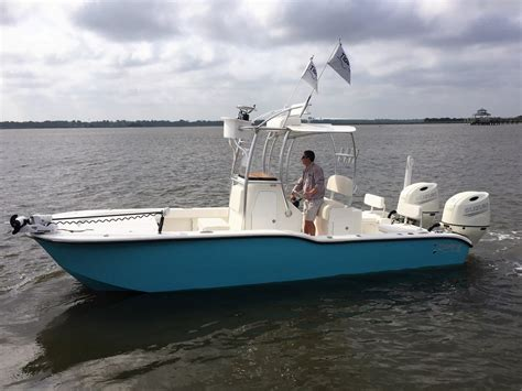 jacksonville boat show 2017 jacksonville boat show this weekend the hull truth