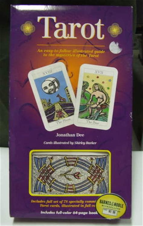 How To Use Barnes And Noble Gift Card On Nook - free barnes and noble tarot set cards and book other books listia com auctions