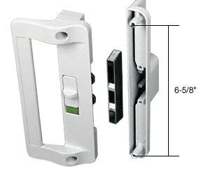 patio door handles do you a broken handle or lock