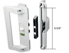 Patio Door Locks And Handles Patio Door Handles Do You A Broken Handle Or Lock