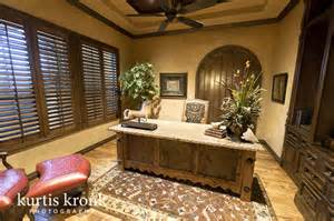 hacienda home interiors hacienda san antonio