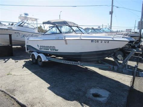 striper boats for sale oregon seaswirl boats for sale in oregon boats