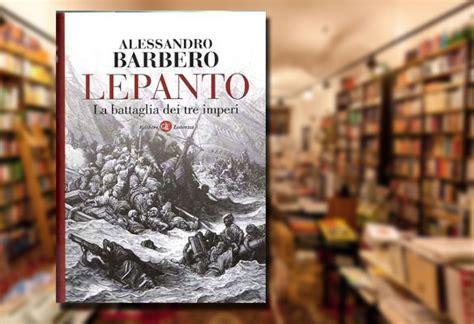 libreria edizioni paoline roma libreria di storia se amate la storia e amate leggere
