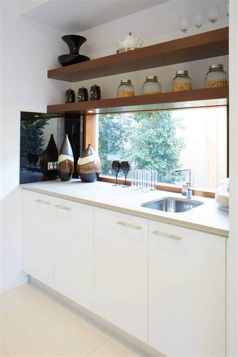 Ideas Concept For Butlers Pantry Design 13 Best Butlers Pantry Inspiration Images On Pantry Kitchen Butlers Pantry And