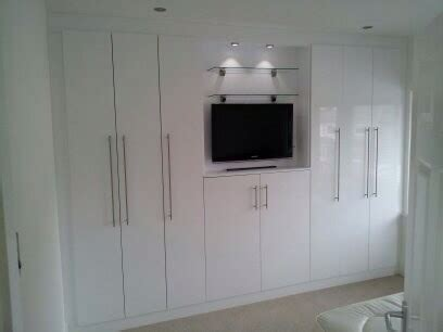 bedroom wardrobe built around chimney breast diy wardrobes information centre fitted bedroom furniture modern wardrobe manchester by jrb fitted furniture