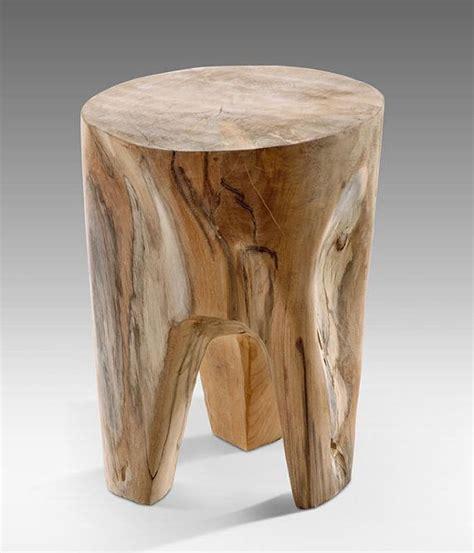 teak wood stool design teak root teeth stool looking for teak root furniture we