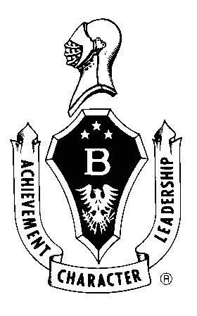 Clubs Organizations Junior Beta Club elba high school clubs organizations jr beta club