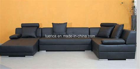 china modern sofa set ly616 china modern sofa set
