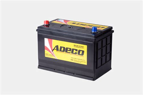 Adecco Honda by Battery Manufacturer In Middle Eastbattery Production In