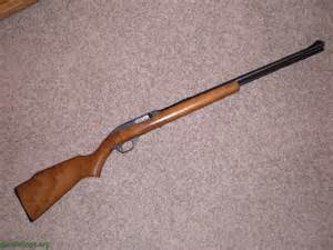 Marlin model 60 22lr for sale male models picture