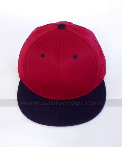 Topi Snapback National Geographik 01 create your own caps sablontopi