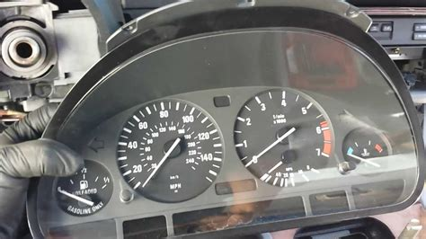car maintenance manuals 2003 bmw 525 instrument cluster service manual how to remove cluster in a 2009 bmw 5 series e30 gauge cluster removal