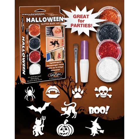 glitter tattoo kit toys r us halloween glitter tattoo kit halloween tattoos