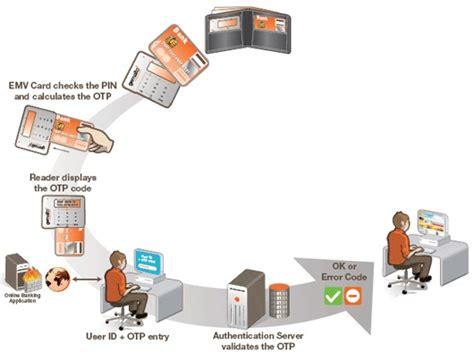banca elctronica noel herrera la banca electronica
