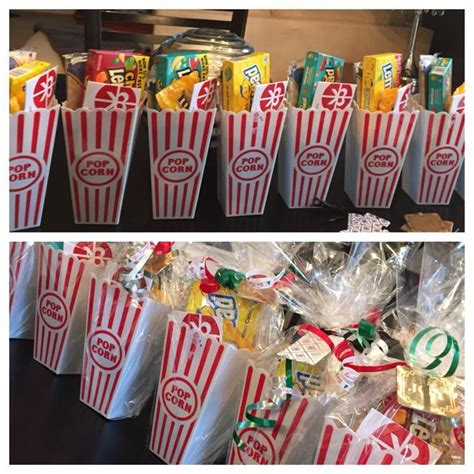 best diy christmas gifts for coworkers 1d4fe2b1ad5cd13f6021fdd0a54c76ba jpg 736 215 736 gifts coworkers gift