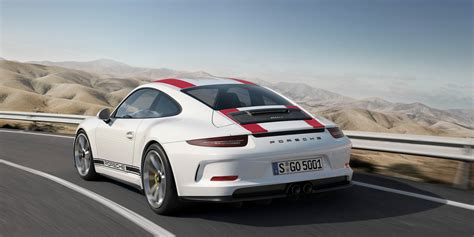 sewing machine motor wiring diagram clothes dryer motor