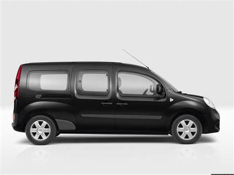 renault minivan 2012 renault grand kangoo 7 seat van price 20 750