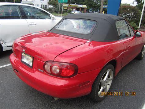 miata dealership mazda car parts accessories atlanta jim ellis mazda