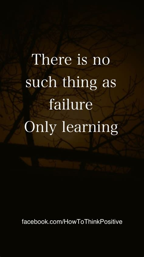 Failure Quotes I Am A Failure Quotes Quotesgram