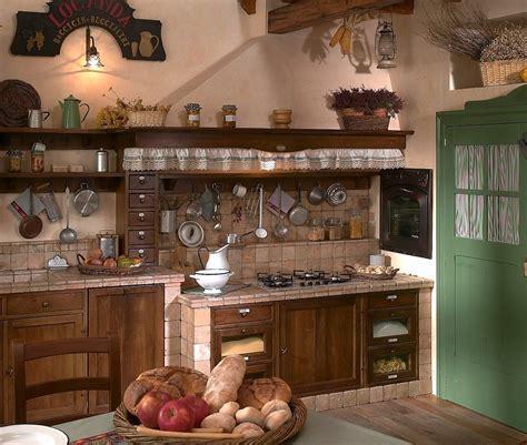 como decorar una cocina pequena rustica  paletas buscar  google cocinas de estilo