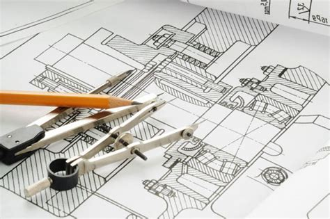 home design and drafting design draughting