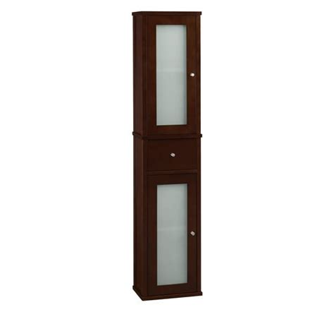 non mirrored medicine cabinets home products accessories