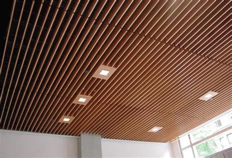 Ceiling Woodwork by Wood Ceiling Products Gallery Architectural Components