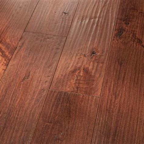 what are hand scraped hardwood floors georgia carpet ind