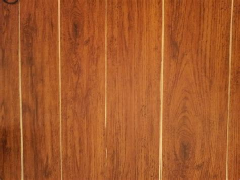 laminate flooring using laminate flooring on walls