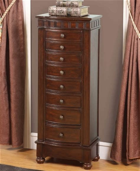 standing armoire jewelry box chasingtreasure com jewelry boxes blog floor standing