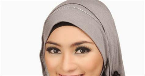 Gaya Jilbab Terbaru Gaya Jilbab Terbaru Cantik Berbaju Muslim