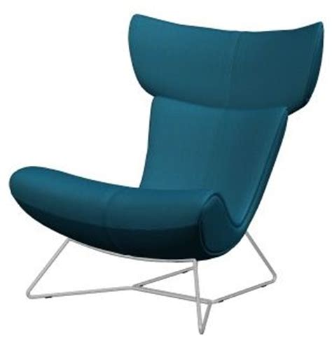 Colorful Armchair by Colorful And Stylish Armchair