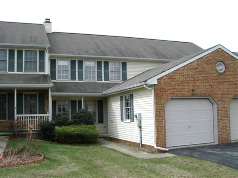 Garage For Rent Lancaster Pa by Lancaster Township Pa Home For Rent