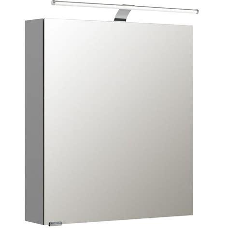 spiegelschrank gäste wc spiegelschrank 60 x 60 cm bestseller shop f 252 r m 246 bel und