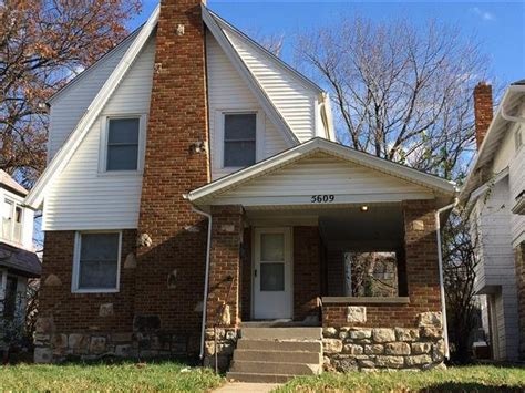 2 bedroom houses for rent in kansas city mo house for rent in 5609 wayne ave kansas city mo