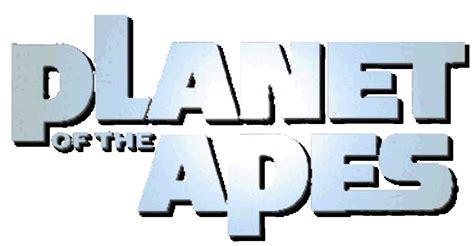 Kaos Planet Of The Apes Logo 1 Lengan Panjang Lpg Kpa01 page planet of the apes media archive