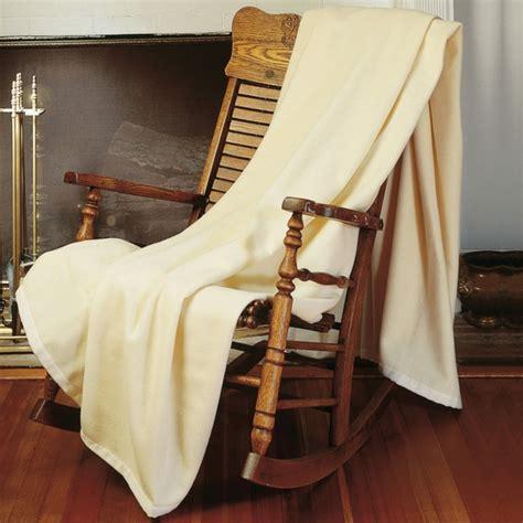 Kaschmir Bettdecke by Die Kaschmir Bettdecke Macht Das Leben Zarter