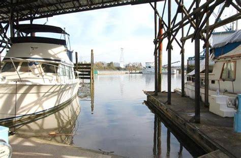 boat slip for sale seattle 2000 custom covered boat slip seattle washington boats
