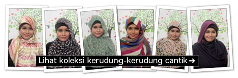 tutorial pashmina joyagh gaya simple ala hijaber joyagh selebgram yang makin