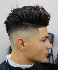 new haircut 2016 the new hairstyles for 2016