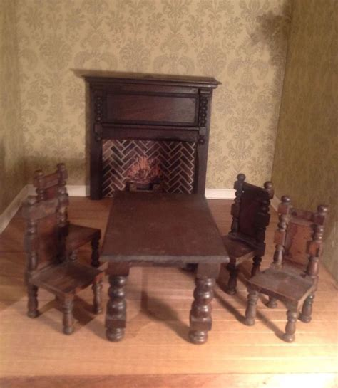 triang dolls house furniture 359 best triang old dollshouse furniture images on