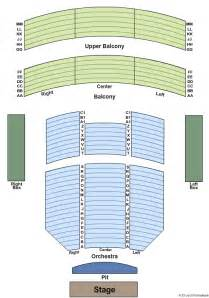 Don williams in midwest city tickets hudiburg chevrolet center march