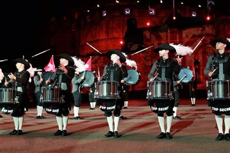 edinburgh 2015 royal military tattoo 2015 edinburgh