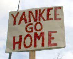 go to home file yankee go home jpg wikimedia commons