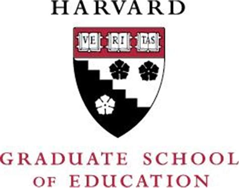 Harvard Mba Nonprofit by Nonprofit Financial Stewardship Webinar Introduction To