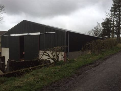Sheds For Sale In Ireland by Shed Farm Sheds For Sale Northern Ireland Farm Deal Ni
