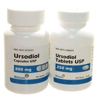 ursodiol for dogs ursodiol for pets bile acid meds for pets vetrxdirect