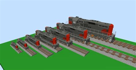 model railway layout design software uk the model railway layout design software scarm railuk forums