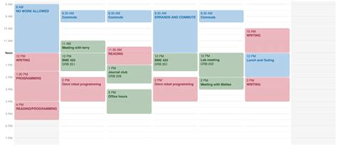 phd talk people plan and life laughs