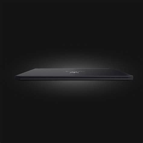 Laptop Acer Triton 700 acer predator triton 700 laptop bg